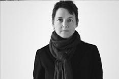 Sadie Coles, StackRadioAPP Advisory Council