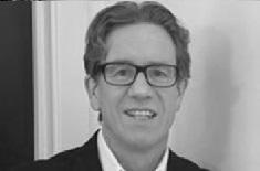 Neil Smith, StackRadioAPP Advisory Council
